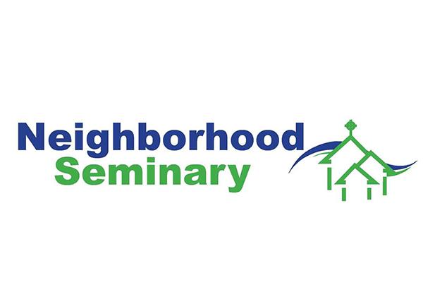 Neighborhood Seminary Logo