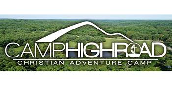 Camp Highroad Updates