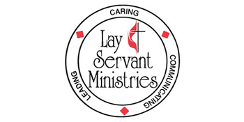 Servant Leaders and Lay Servant Ministries