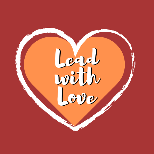 Leading with Love DRAFT