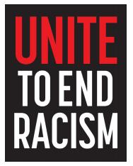 Wisdom on Race