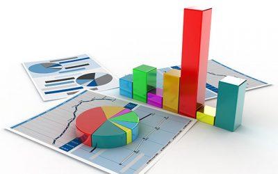 Statistics and Protocols
